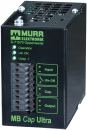 UPS systémy / vyrovnávací moduly / redundantní moduly