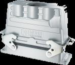 Zátěžové konektory (Modlink Heavy)