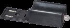 Odrusovaci modul pod ventil, typ BI 11mm