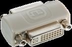 Modlink MSDD - prislusenstvi