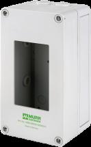 Modlink MSDD - jednoduchy plastovy box