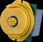 Modlink MPV Safety