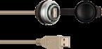 MSDD servisni konektor