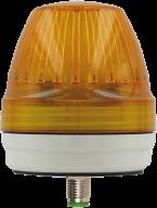 Comlight57 - LED modul - zluty