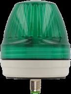Comlight57 - LED modul - zeleny