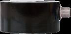Modlight70 - adapter pro montaz