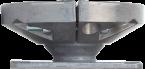 ACS - kloubovy montazni adapter