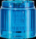 Modlight50 Pro LED modul modry