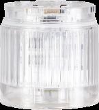 Modlight50 Pro LED modul ciry