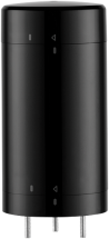 Modlight50 Pro - zakladna