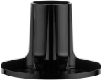 Modlight50/70 Pro - montazni adapter na trubku,