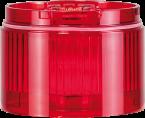 Modlight70 Pro LED modul cerveny