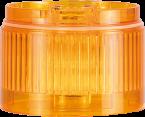 Modlight70 Pro LED modul zluty