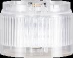Modlight70 Pro LED modul ciry