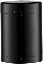Modlight70 Pro - zakladna