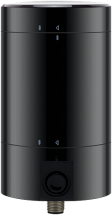 Modlight70 Pro IO-Link - zakladna