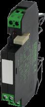 AMMDS 10-44/2 - optoclen - 12mm