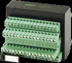 LUGS 32 - pasivni modul