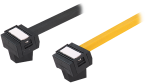 ACS - konektory na profilovy kabel, IP20