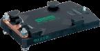 ACS - upevnovaci adapter