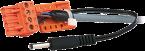 ACS - kabel pro adresaci