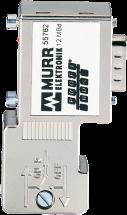 ACS - CAN konektor, 120 Ohm, do 1Mbit/s