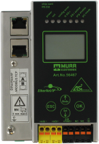 Gateway AS-Interface / ProfiNet, spec. 3.0