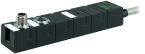 Cube67 DO8 E Cable M12 Modlight