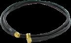 MIRO BT - antena s kabelem