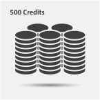 nexogate cloud credits 500