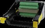 SKP 64/IC(a,e) - nosic karet