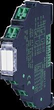 MIRO tepl. prevodnik - PT100, 2/3-vodic