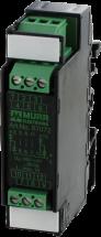 MKS - D 10/1300-1 M - diodovy modul