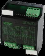 MKS/BCD-1300 - diodovy modul