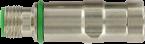 Modlink Vario - M12 M 5-pin
