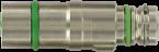 Modlink Vario - M12 F 5-pin