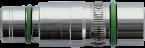 Modlink Vario - M12 F B-kodovani