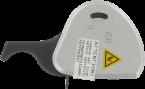 ACS - nahradni noze pro 7000-98111-0000000