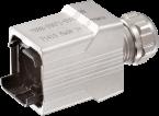 ACS - krytka pro Push Pull RJ45