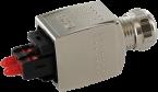 ACS - Push Pull SCRJ POF - konektor