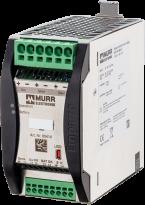 Emparro ACCUcontrol - UPS modul