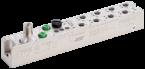 SOLID67 Profinet a Ethernet/IP, IOL8