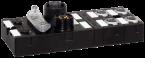 Cube67+ BN-PNIO - sbernicovy uzel