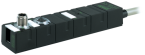 Cube67 DO16 E Valve CPV