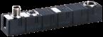 Cube67 DIO8 E M16 0,5A