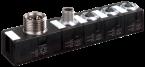 MPR67 Profibus DP repeater