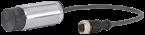IO-Link coupler