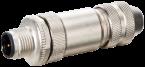 MOSA M12 M primy, stineny, D-kodovani