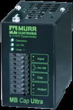 MB Cap Ultra vyrovnavaci modul