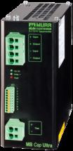 MB Cap Ultra - vyrovnavaci modul